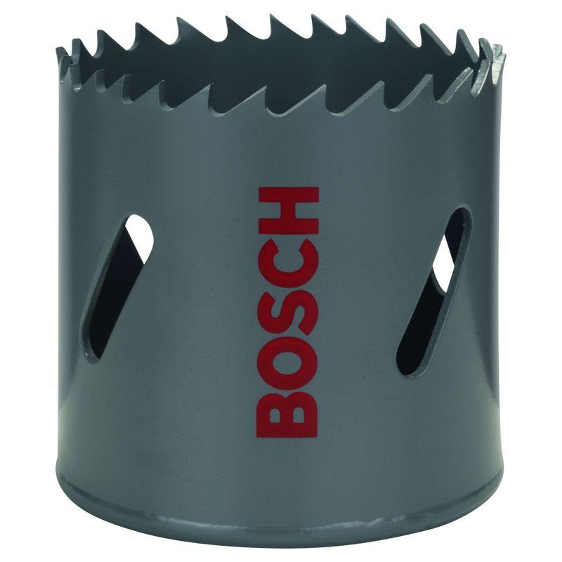 Serra-copo-Bosch-bimetalica-HSS---adicao-de-cobalto-para-adaptador-standard-51mm-2-