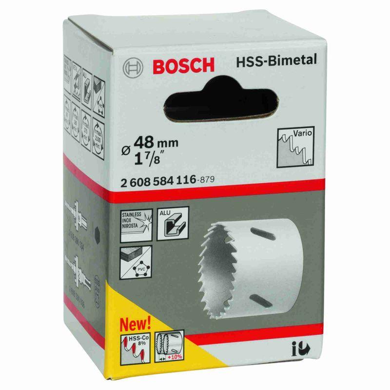 Serra-copo-Bosch-bimetalica-HSS---adicao-de-cobalto-para-adaptador-standard-48mm-1.7-8-