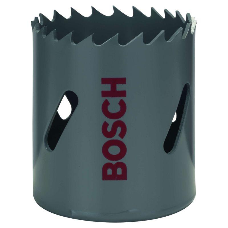 Serra-copo-Bosch-bimetalica-HSS---adicao-de-cobalto-para-adaptador-standard-46mm-1.13-16-