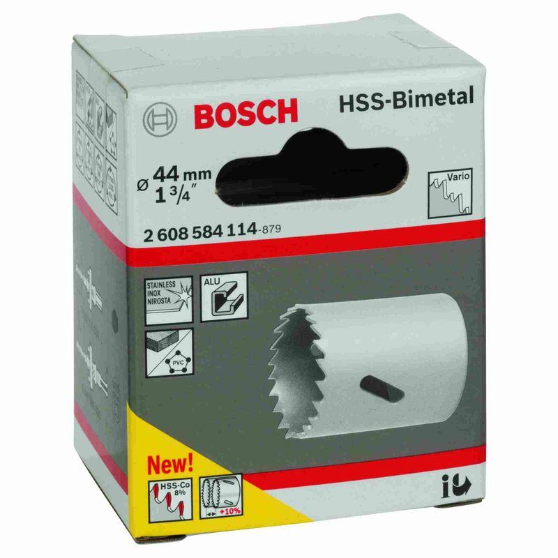 Serra-copo-Bosch-bimetalica-HSS---adicao-de-cobalto-para-adaptador-standard-44mm-1.3-4-