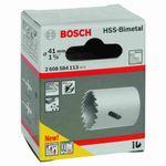 Serra-copo-Bosch-bimetalica-HSS---adicao-de-cobalto-para-adaptador-standard-41mm-1.5-8-