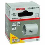 Serra-copo-Bosch-bimetalica-HSS---adicao-de-cobalto-para-adaptador-standard-35mm-1.3-8-