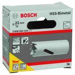 Serra-copo-Bosch-bimetalica-HSS---adicao-de-cobalto-para-adaptador-standard-22mm-7-8-