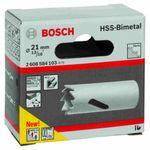 Serra-copo-Bosch-bimetalica-HSS---adicao-de-cobalto-para-adaptador-standard-21mm-13-16-