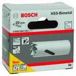 Serra-copo-Bosch-bimetalica-HSS---adicao-de-cobalto-para-adaptador-standard-20mm-25-32