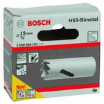 Serra-copo-Bosch-bimetalica-HSS---adicao-de-cobalto-para-adaptador-standard-19mm-3-4-