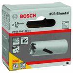 Serra-copo-Bosch-bimetalica-HSS---adicao-de-cobalto-para-adaptador-standard-16mm-5-8-