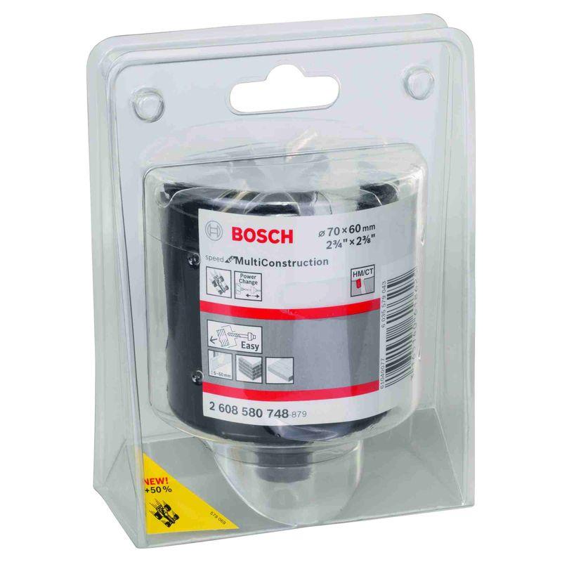Serra-copo-Bosch-Speed-for-Multi-Construction-70mm-2-3-4-