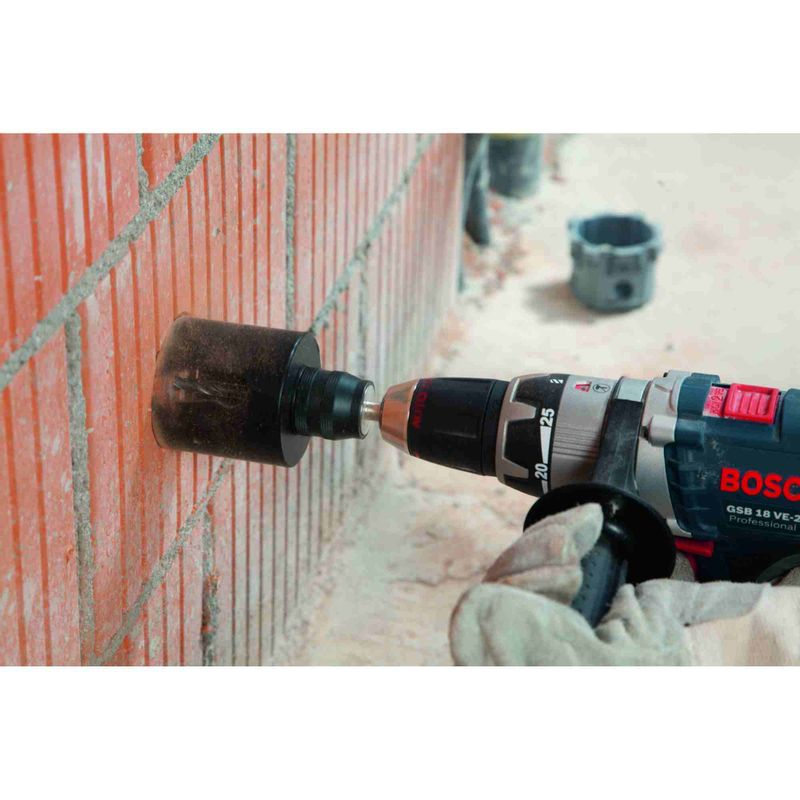 Serra-copo-Bosch-Speed-for-Multi-Construction-54mm-2-1-8-