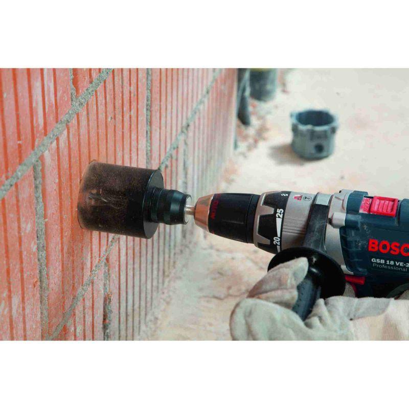 Serra-copo-Bosch-Speed-for-Multi-Construction-48mm-1-7-8-