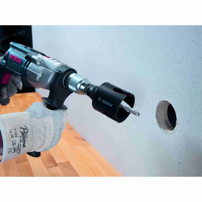 Serra-copo-Bosch-Speed-for-Multi-Construction-40mm-1-9-16-