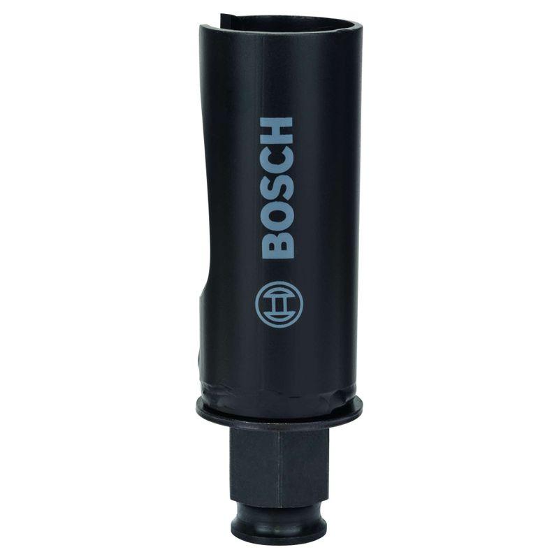 Serra-copo-Bosch-Speed-for-Multi-Construction-29mm-1-1-8-