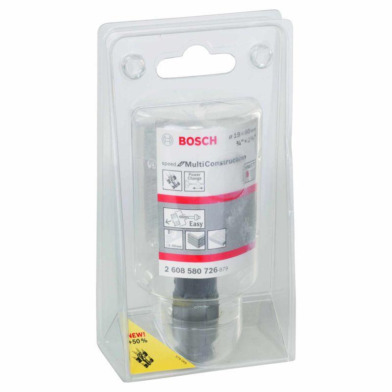 Serra-copo-Bosch-Speed-for-Multi-Construction-19mm-3-4-