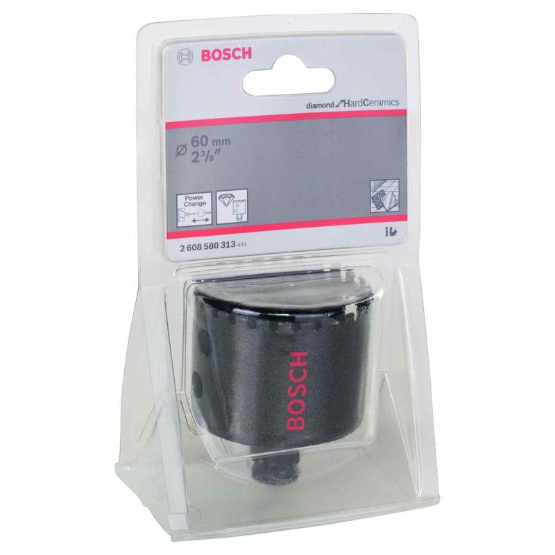 Serra-copo-diamantada-Bosch-Diamond-for-Hard-Ceramics-60mm-2-3-8-