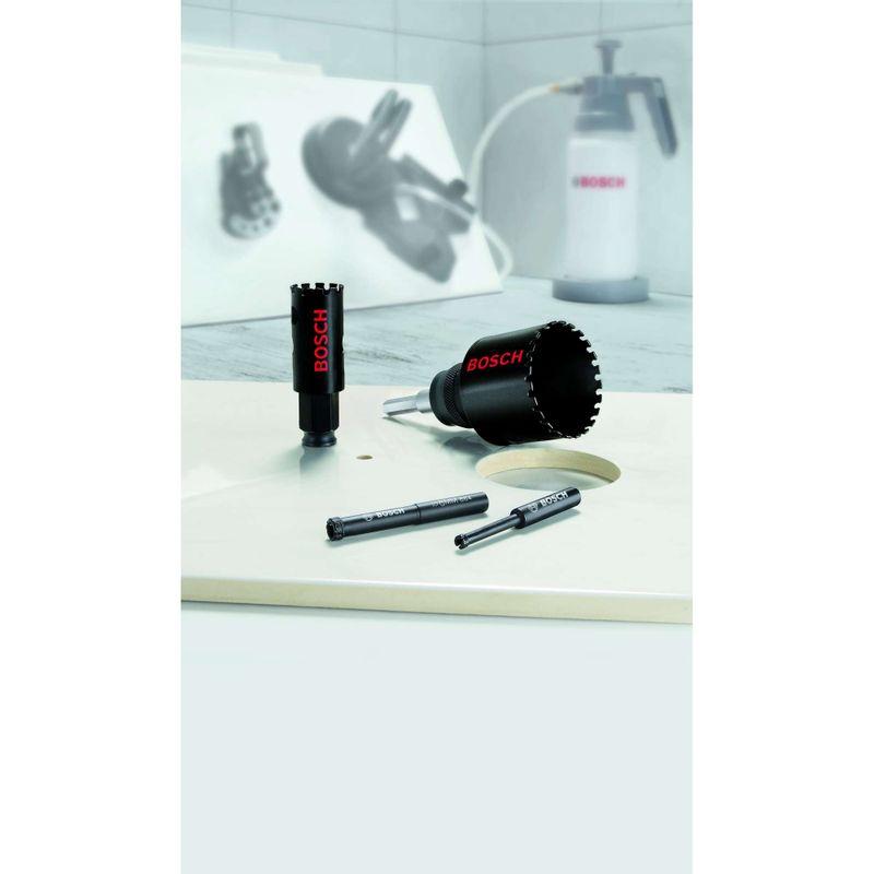 Serra-copo-diamantada-Bosch-Diamond-for-Hard-Ceramics-44mm-1-3-4-