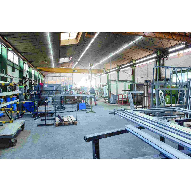 Broca-para-Metal-Bosch-Aco-Rapido-HSS-PointTeQ-ProBox-10-130mm---25-unidades