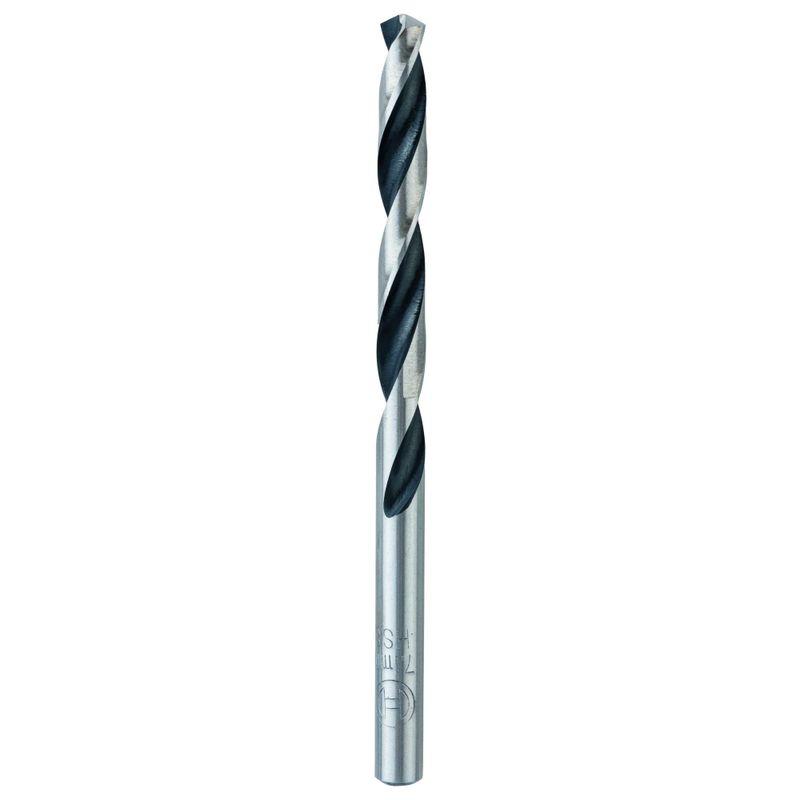 Broca-para-Metal-Bosch-Aco-Rapido-HSS-PointTeQ-71mm---10-unidades