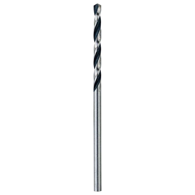 Broca-para-Metal-Bosch-Aco-Rapido-HSS-PointTeQ-5-64----10-unidades