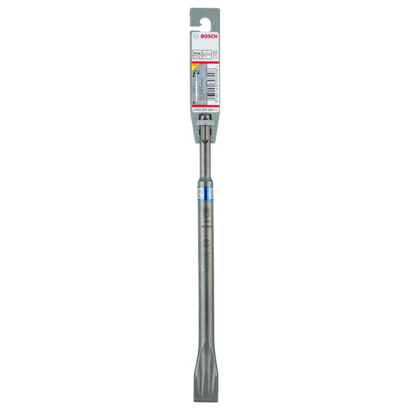 Talhadeira-autoafiavel-Bosch-Long-Life-SDS-plus-para-concreto-20-x-250mm