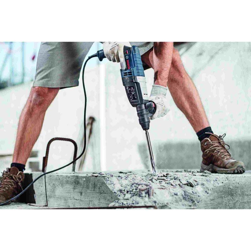 Talhadeira-Bosch-SDS-max-para-concreto-25-x-280-mm-caixa