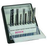 Jogo-de-laminas-de-serra-tico-tico-Bosch-Robust-Line-Set-Wood-and-Metal--T---10-unidades