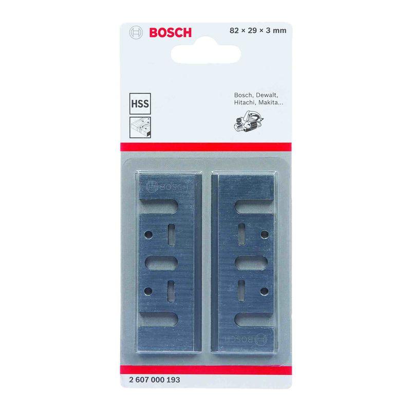 Faca-para-plaina-Bosch-de-Aco-HSS-82mm-x-29mm-2-unidades