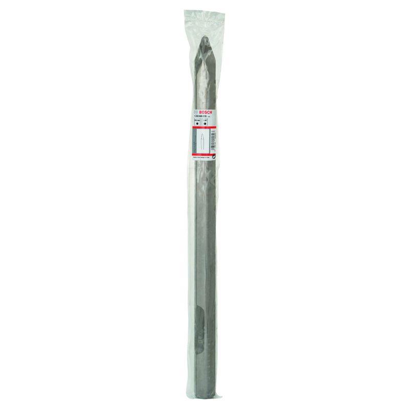 Ponteiro-Bosch-HEX--28mm--para-concreto-520mm
