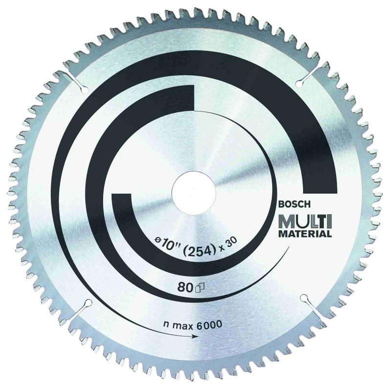 Disco-de-serra-Circular-Bosch-Multimaterial-ø184-furo-de-1--espessura-de-15mm-60-dentes