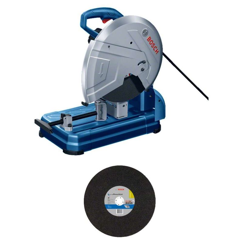Cortadora-de-Metais-Bosch-GCO-14-24-2400W---1-Disco-110V