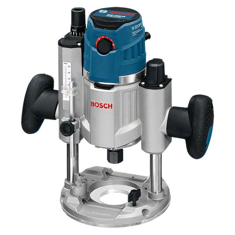 Tupia-com-Base-de-Imersao-Bosch-GOF-1600-CE-1600W---4-Pincas-110V