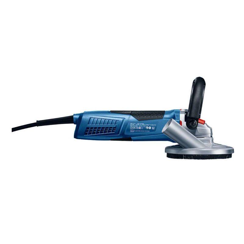 Lixadeira-Angular-para-Concreto-Bosch-GBR-15-CA-1500W---Maleta-220V