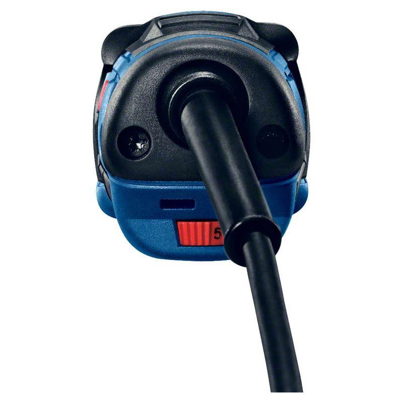 Multicortadora-Bosch-GOP-30-28-300W---sistema-de-acessorios-Starlock---Maleta-110V