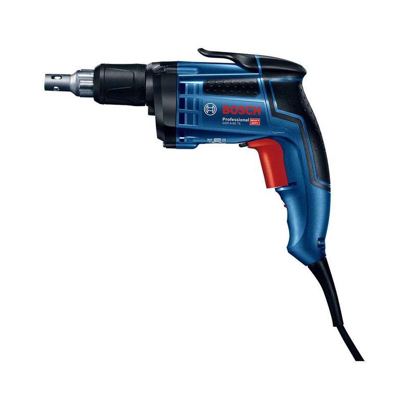 Parafusadeira-Drywall-Bosch-GSR-6-60-TE-701W---Maleta-110V