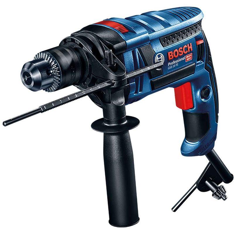 Furadeira-de-Impacto-Bosch-GSB-16-RE-750W---Maleta-110V