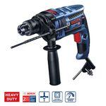 Furadeira-de-Impacto-Bosch-GSB-16-RE-750W---Maleta-220V