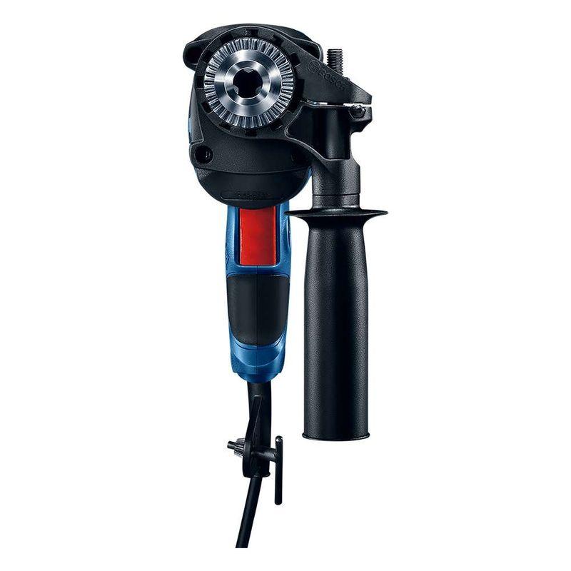 Furadeira-de-Impacto-Bosch-GSB-16-RE-750W-110V