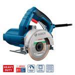 Serra-Marmore-a-umido-Bosch-GDC-151-Titan-1500W---Kit-de-refrigeracao---1-Disco---Maleta-220V
