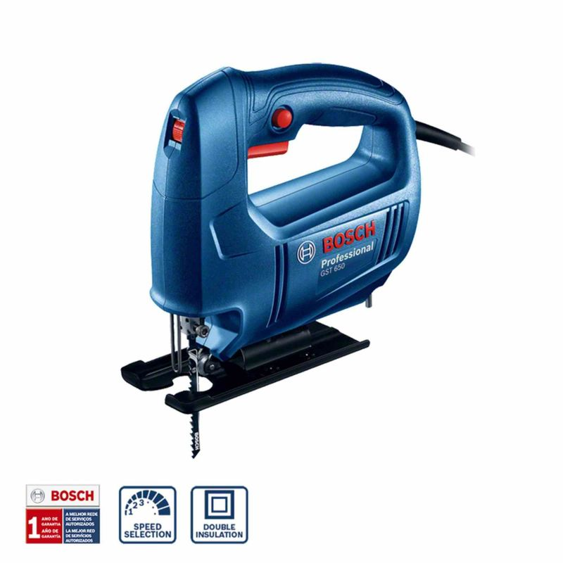 Serra-Tico-Tico-Bosch-GST-650-450W---1-Lamina-110V