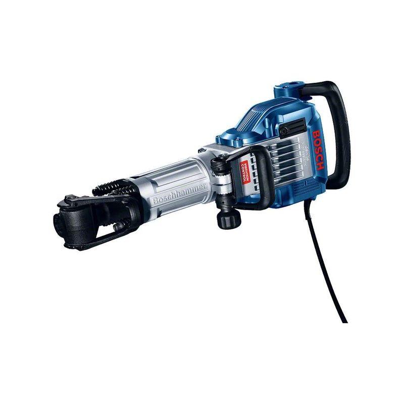 Martelo-Demolidor-Bosch-GSH-16-28-1700W-41J-EPTA---1-ponteiro---Maleta-220V