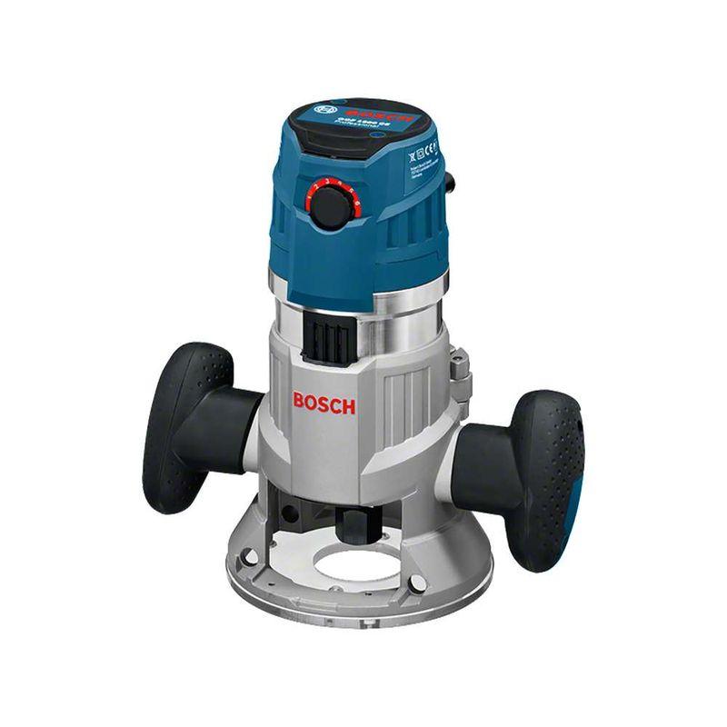 Base-Fixa-para-Tupia-Bosch-GFF-1600