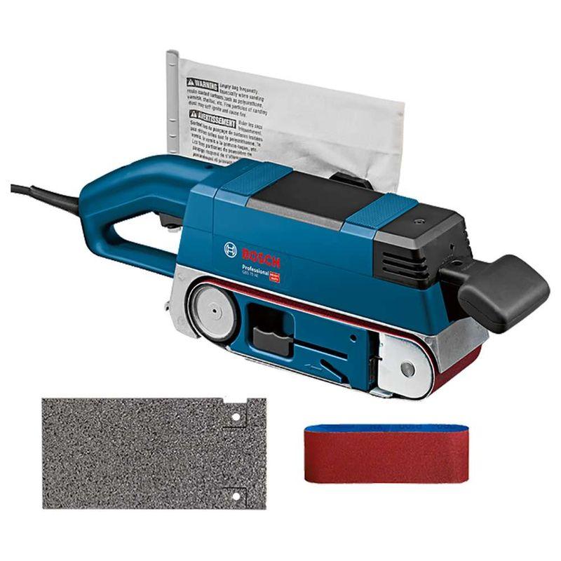 Lixadeira-de-Cinta-Bosch-GBS-75-AE-710W---Saco-coletor-de-po-110V