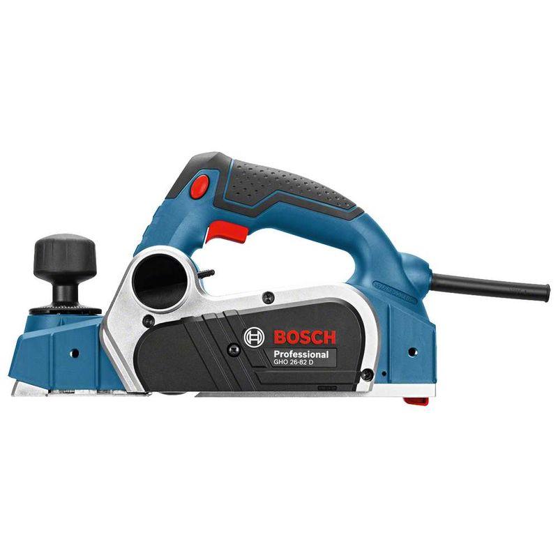 Plaina-Bosch-GHO-26-82-D-710W---Saco-coletor-de-po-110V
