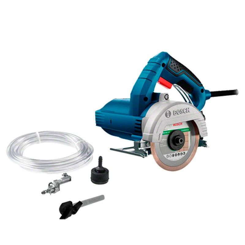 Serra-Marmore-a-umido-Bosch-GDC-151-Titan-1500W---Kit-de-refrigeracao-110V