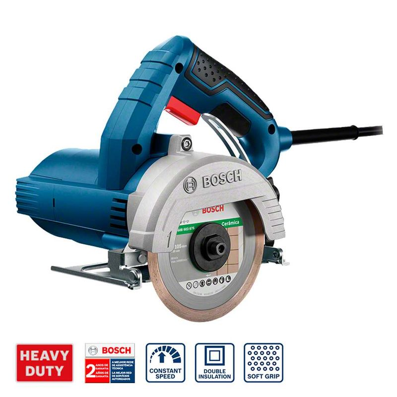 Serra-Marmore-a-umido-Bosch-GDC-151-Titan-1500W---Kit-de-refrigeracao-e-1-Disco-110V