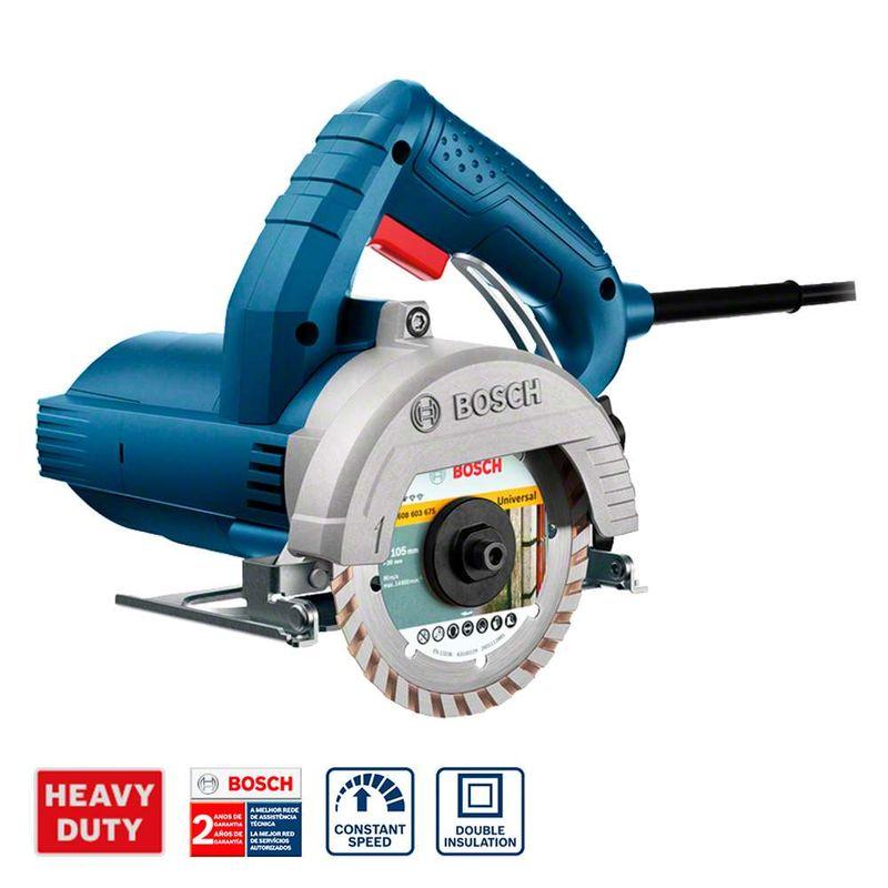 Serra-Marmore-Bosch-a-seco-GDC-150-Titan-1500W-110V