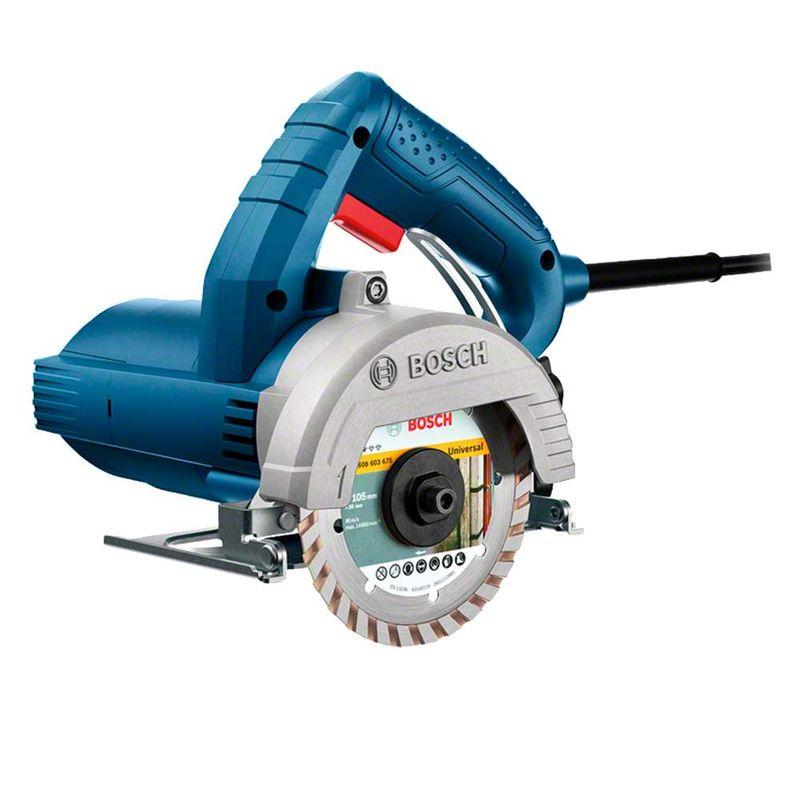 Serra-Marmore-a-seco-Bosch-GDC-150-Titan-1500W---1-Disco-220V