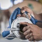 Serra-Marmore-a-umido-Bosch-GDC-151-Titan-1500W---Kit-de-refrigeracao-e-2-Discos-110V