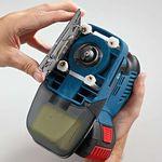 Lixadeira-a-Bateria-Bosch-GSS-18V-10-18V-sem-Bateria-e-sem-Carregador