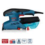 Esmerilhadeira-Angular-Bosch-4.1-2--GWS-8-115-1820-110V