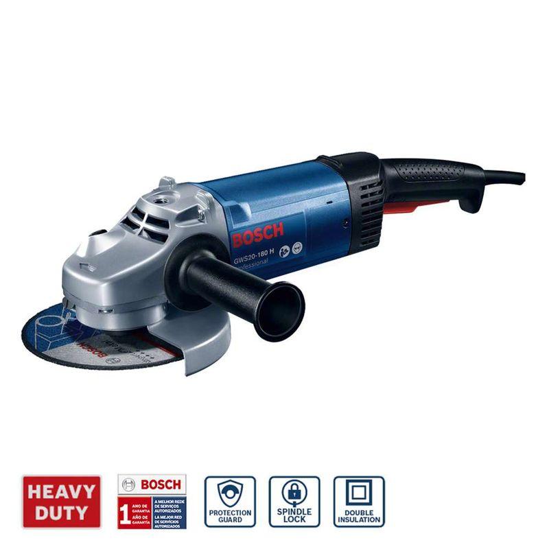 Esmerilhadeira-Angular-Bosch-7--GWS-20-180-2000W-220V